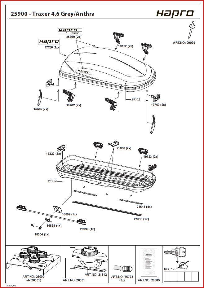 Ungewöhnlich Teile Eines Automotordiagramms Fotos - Elektrische ...