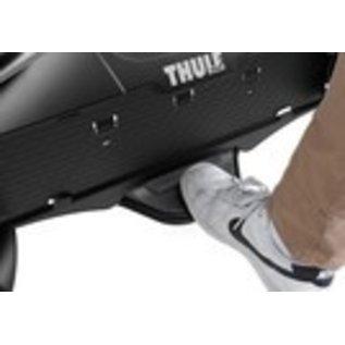 Thule Velo Fahrradträger Compact 926/927