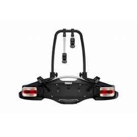 Thule Fietsdrager Velo Compact 2