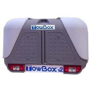 Towbox TOWBOX V2 Kupplung Gepäck