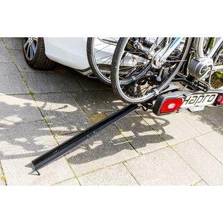 Hapro Fahrradträger Atlas 2 7 oder 13 Pin (premium) ab