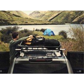 Thule Bagagerek Canyon 859 XT