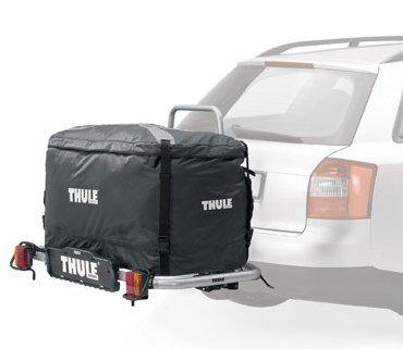 Easy Base Carrier For Towbar Sportiek Nederland
