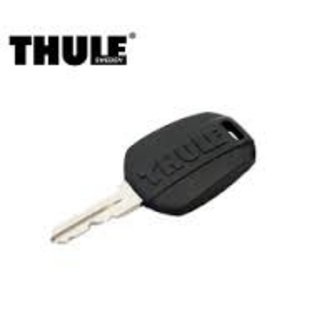 Thule Thule und Hapro Tasten (c) schnelle Lieferung!