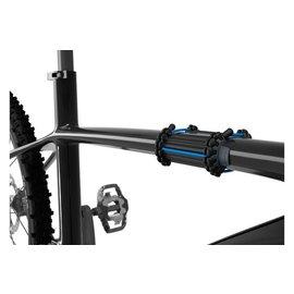 Thule Carbon-Rahmenadapter