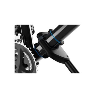 Thule Carbon frame adapter