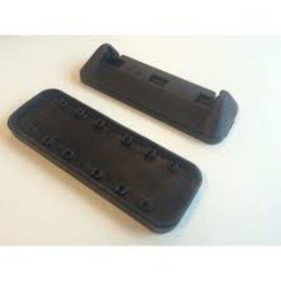 Menabo (M Plus) Tema  Pick-up en Dozer onderdelen order + verzendkosten