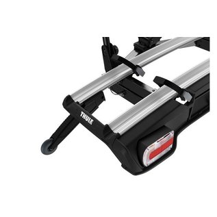 Thule Transportrad 9173