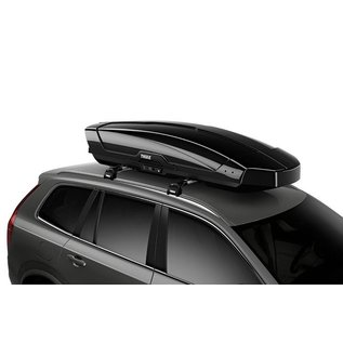 Thule Motion-XT Dachbox XXL
