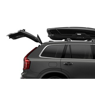Thule Motion-XT Dachbox M