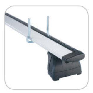 Hapro U-Bolzen-Adapter Easyfit 29782