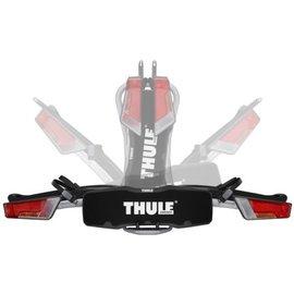 Thule Fietsdrager EasyFold XT 3 934
