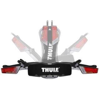 Thule Fietsdrager EasyFold XT 934