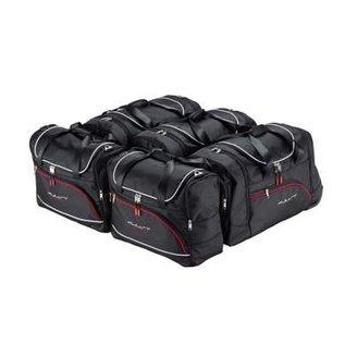 Kjust Carfit Bag Audi A series ab