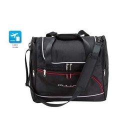 Kjust Carfit Bag Audi Q + TT serie ab