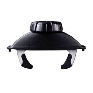Thule Motion-XT Dachbox Alpin