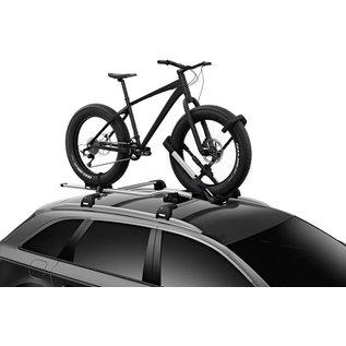 Thule Fahrradträger Up Ride