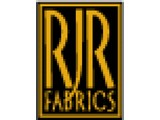 R.J.R. Fabrics