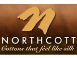 Northcott Cottons