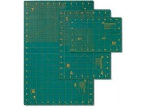 Omnigrid Snijmat / Cutting Mat 30 x 45 cm