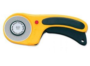 Olfa Rotary Cutter De Luxe 60 mm
