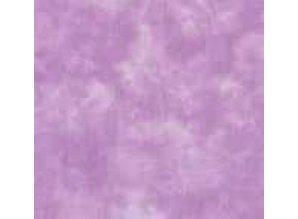 Moda Marble Jungle Purple