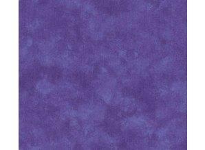 Moda Marble Sweet Purple