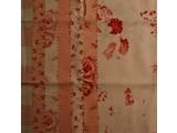 Subtiel Rose