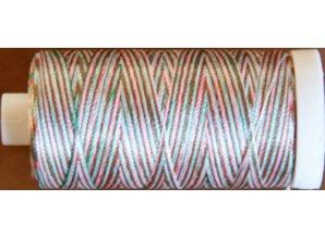 Aurifil Aurilux kleur 5832