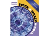 American Quilter's Society Stack-N-Wackipedia