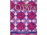 Quiltastic Curves
