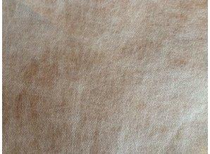 Vlieseline Soluvlies 45 cm breed (per 50 centimeter)