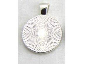 Quilt Dots Quilt Dots - Magnetische Tassenhanger / Sleutelhanger