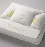Hoofdkussen Comfortklasse 1 Soft