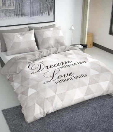 Dream Beige