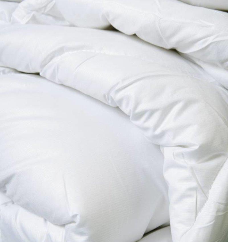 Nightlife Wake Up Dekbed Hotel Wake Up 4 seizoenen
