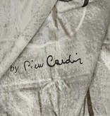 Pierre Cardin Dekbedovertrek Stone Look Beige