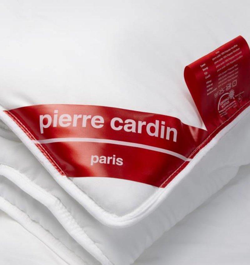 Pierre Cardin Dekbed Pierre Cardin 4 seizoenen