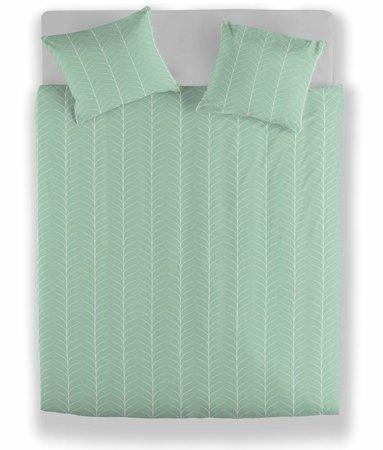 Pattern Groen