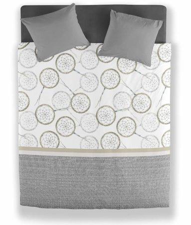 Dreamcatcher Linen
