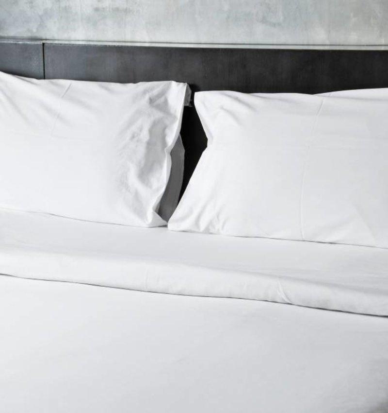 Nightlife Concept Hotel Uni Wit 240x200/220