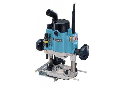 Makita RP1110C 230V Bovenfreesmachine