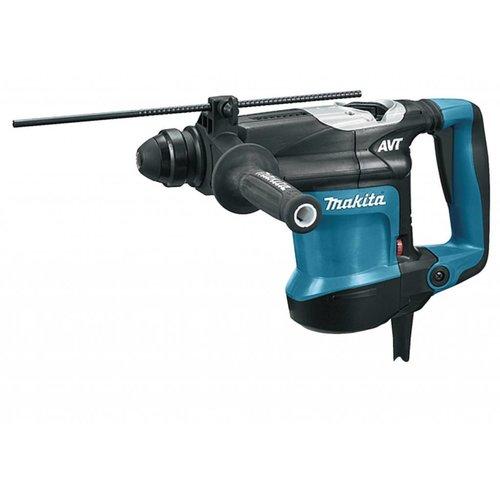 Makita HR3210C 230V Combihamer