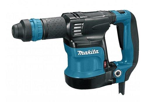 Makita HK1820 230V Breekhamer