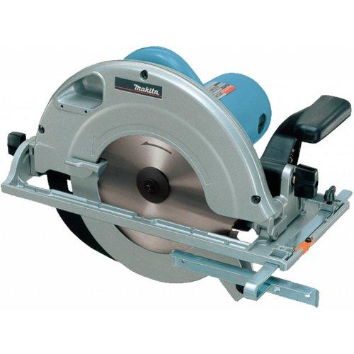 Makita 5903RK 230V Cirkelzaag 235 mm