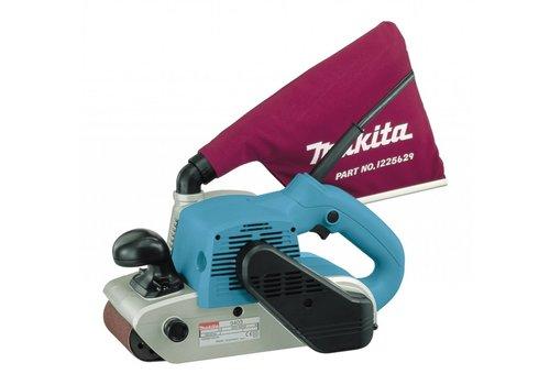 Makita 9403 230V Bandschuurmachine 100 mm