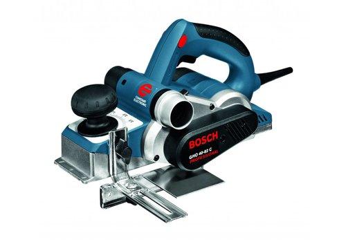 Bosch GHO40-82C 230V Schaafmachine Professional