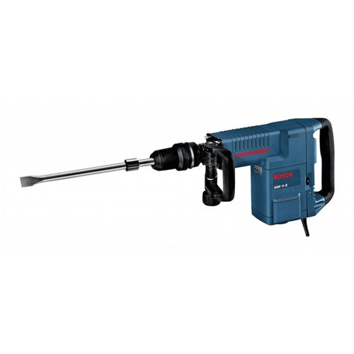 Bosch GSH11E 230V Professional Breekhamer