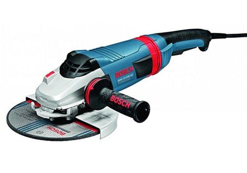 Bosch GWS22-230LVI Haakse slijpmachine