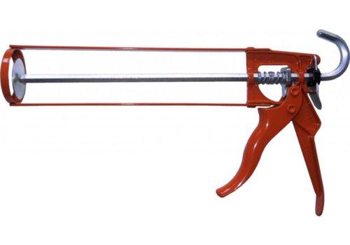 Den Braven Handkitpistool